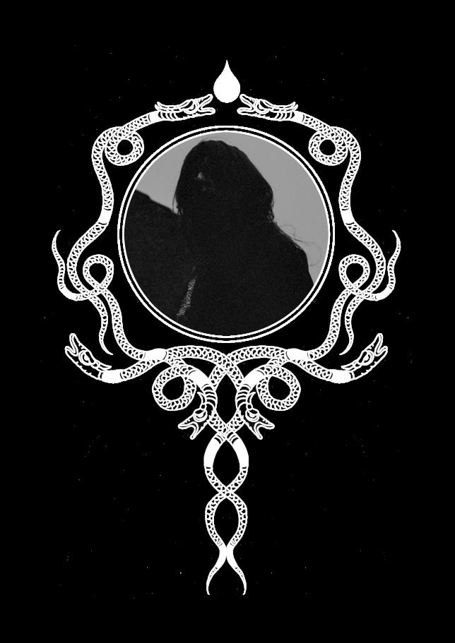rauhnacht_ramen_rune